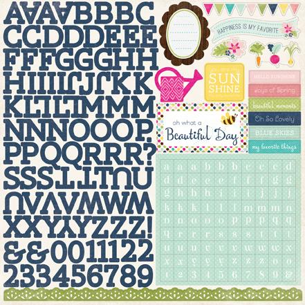 SS61015_Alpha_Stickers_F
