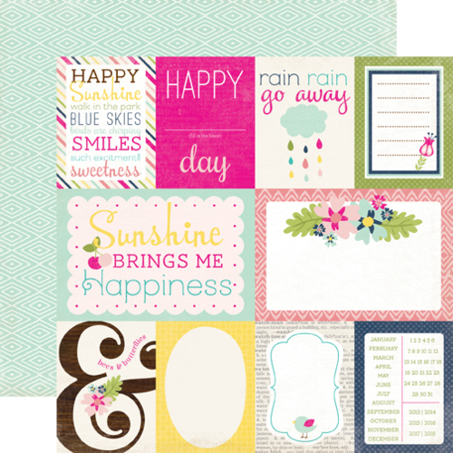 SS61004_Journaling_Cards