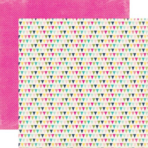 SS61008_Terrific_Triangles