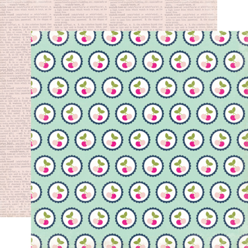 SS61013_Cheerful_Cherries