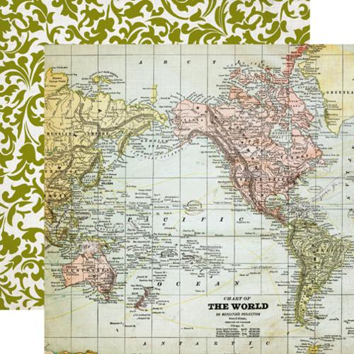 GA63007_Map