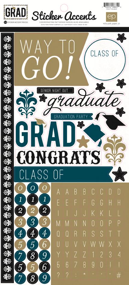 SW4501_Graduation_Sticker_F