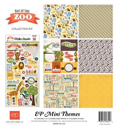 SW4405_Day_at_the_Zoo_Collection_Kit_F