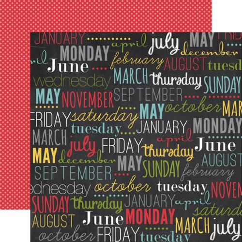 SW4603_Calendar_Words