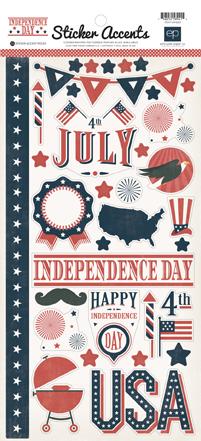 SW4201_Fourth of July_Sticker_F