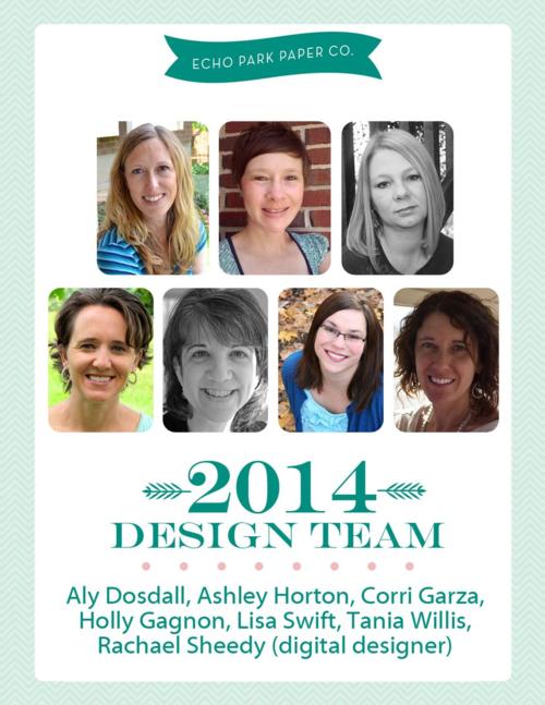 2014-Design-Team-Announcement-Image
