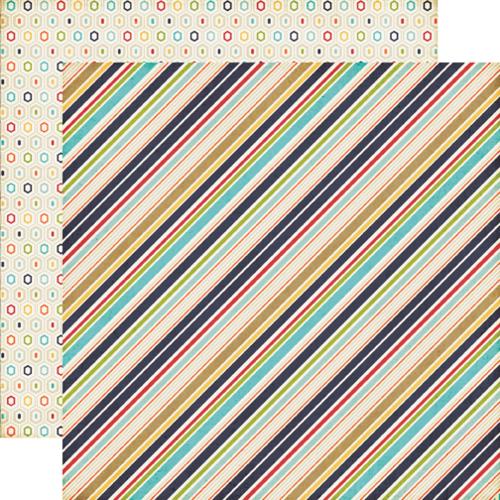 TMB60005_Boy_Stripes