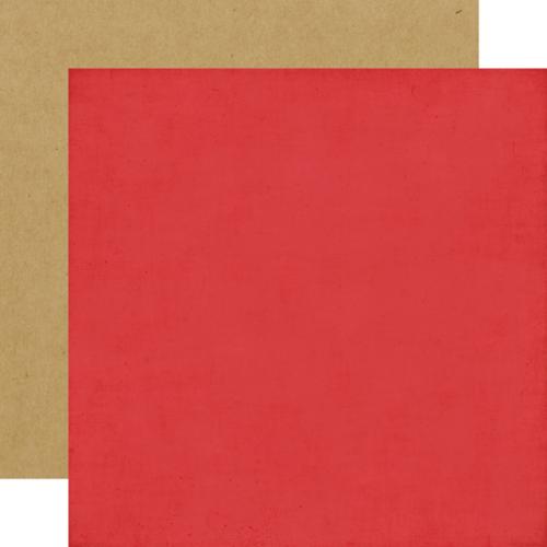 TMB60019_Red_Kraft