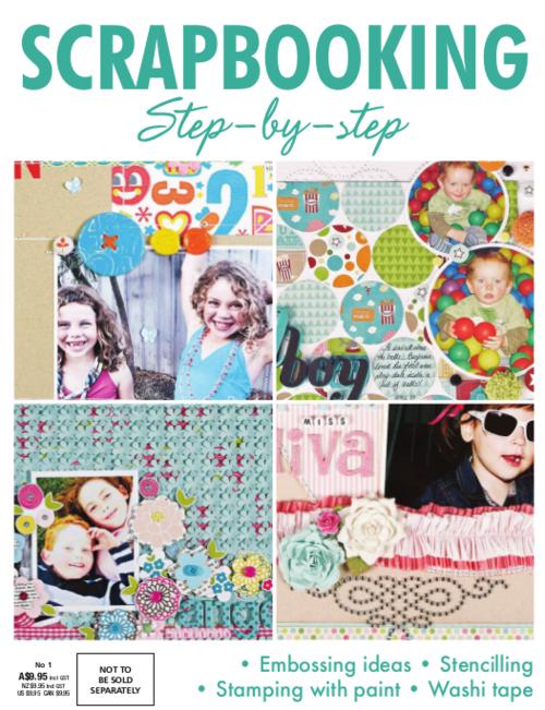 Step-by-step600