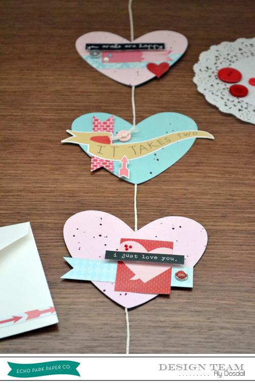 Aly_heart strings valentine1