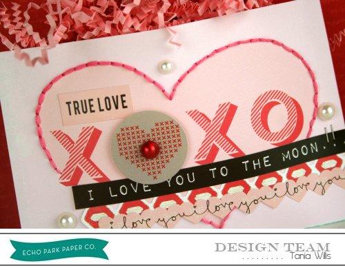Tania_headoverheels_valentine detail 500