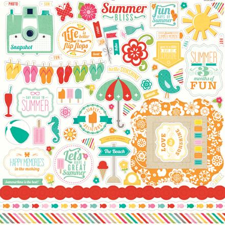 SB62014_Element_Stickers
