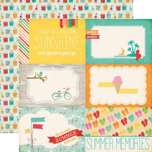SB62012_Summer_Memories