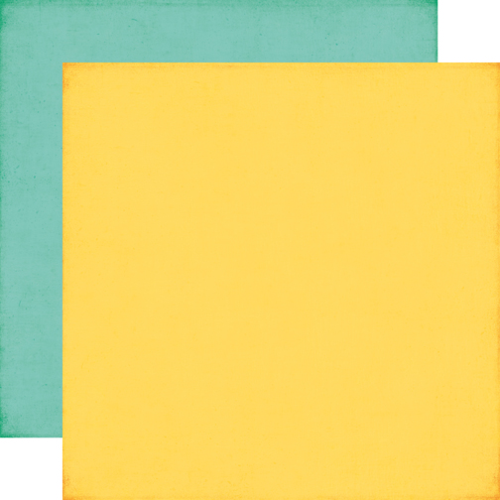 SB62019_Yellow_Blue