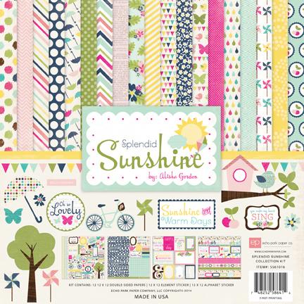 SS61016_Splendid_Sunshine_Collection_Kit_F