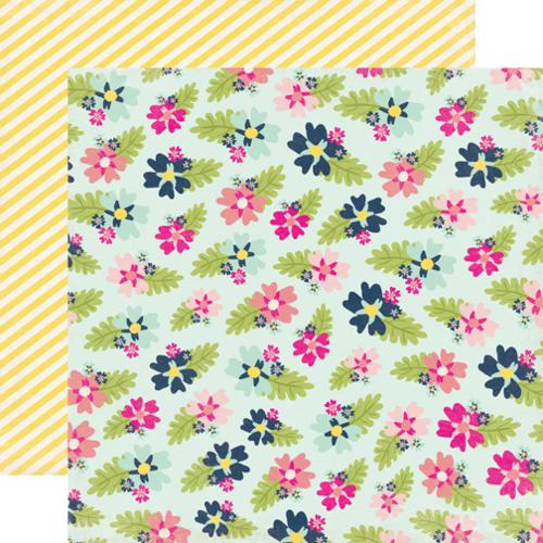 SS61002_Fancy_Floral