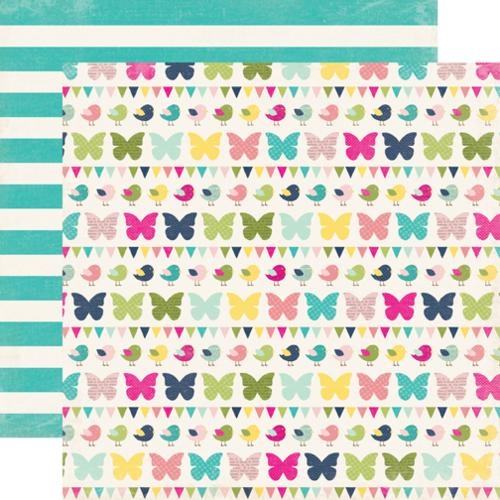 SS61012_Flitter_Flutter