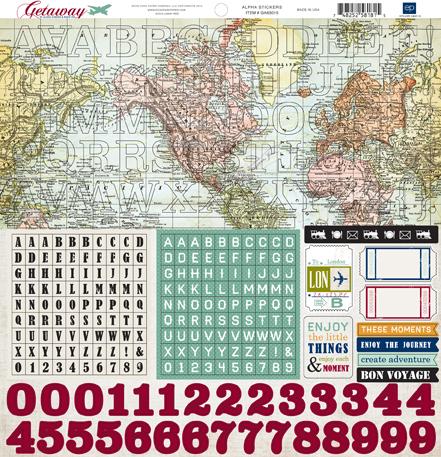 GA63015_Alpha_Stickers_F