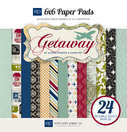 GA63023_6x6_PaperPad_Cover