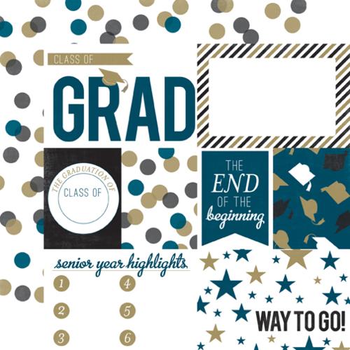 SW4502_Graduation_Journaling