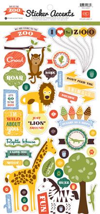 SW4101_Zoo_Sticker_F