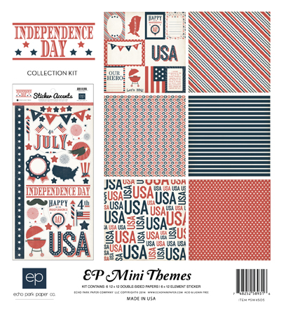 SW4205_Independence_Day_Collection_Kit_F