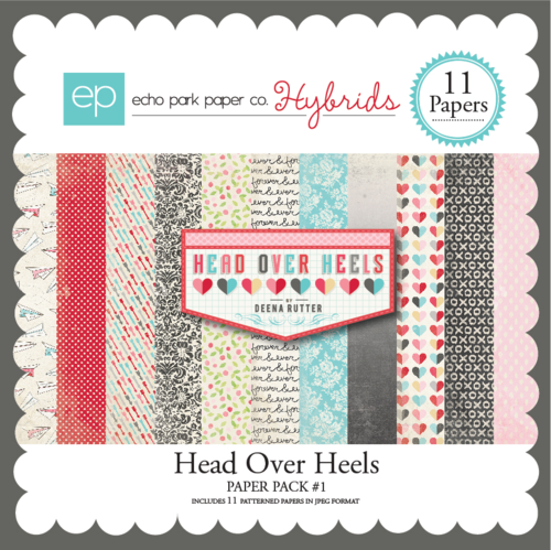 Head_Over_Heels__52d84f511362a