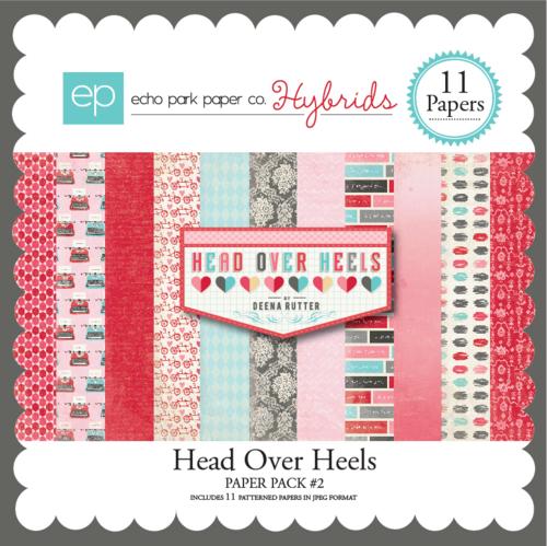 Head_Over_Heels__52d85015decb3