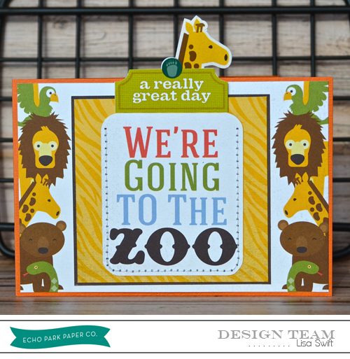 Lisa_Swift_DayAtTheZoo_Invitation_Ftr