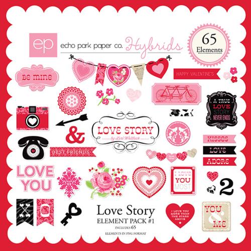 Love_Story_Eleme_50b4f6c913870