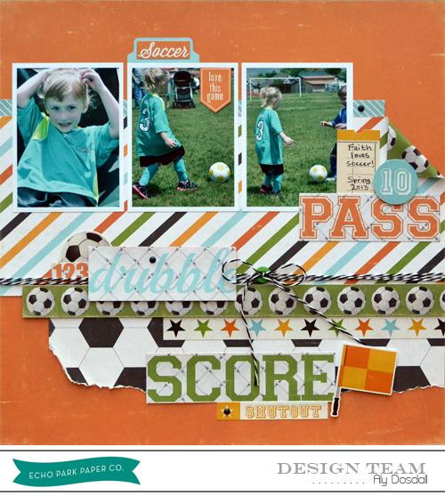 Aly_pass dribble score_1