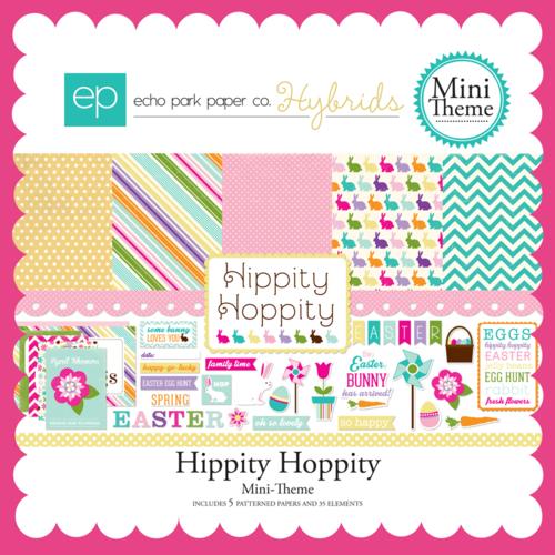 Hippity_Hoppity__52fdbe331308a