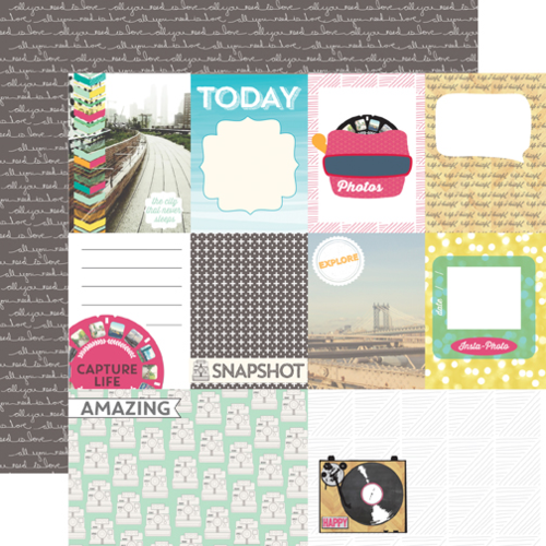 CL64013_Journaling_Cards