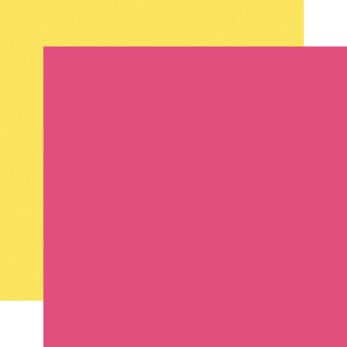 CL64017_Pink_Yellow