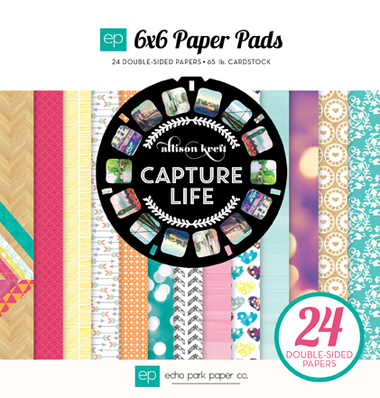 CL64023_6x6_PaperPad_Cover