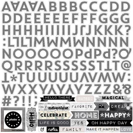 CLBW65015_Alpha_Stickers_F