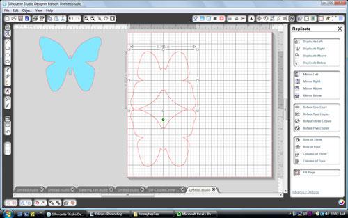 Corri_garza_butterfly3