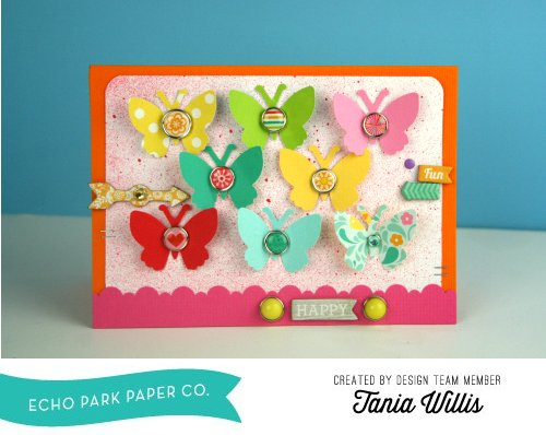 Tania_summer bliss_butterfly card 500