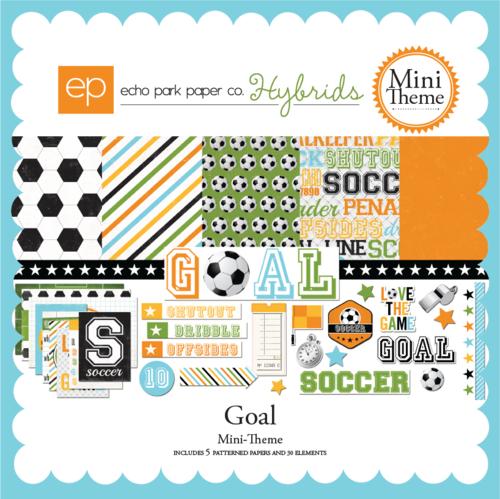Goal_Mini_Theme_532a422dea280