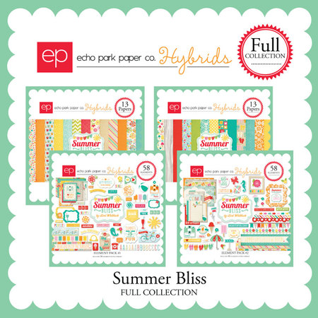 Eph_summerbliss_full_preview__25634.1397174411.450.450