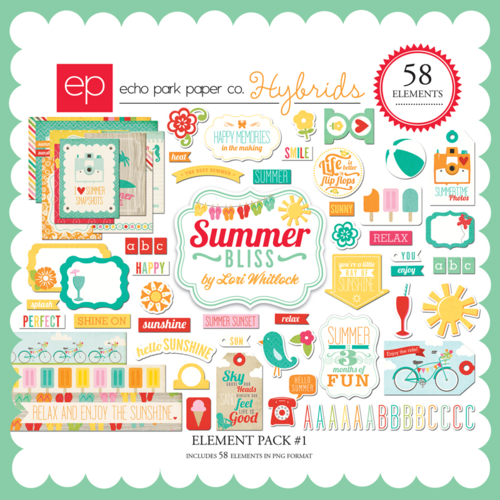 Eph_summerbliss_ep1_preview__68720.1397173099.1280.1280