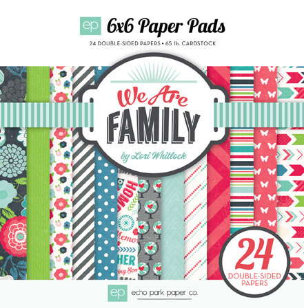 WAF66023_6x6_PaperPad_Cover