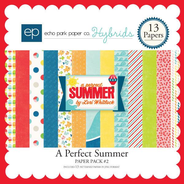 A_Perfect_Summer_518c58070ebb0__17223_1385695651_1280_1280