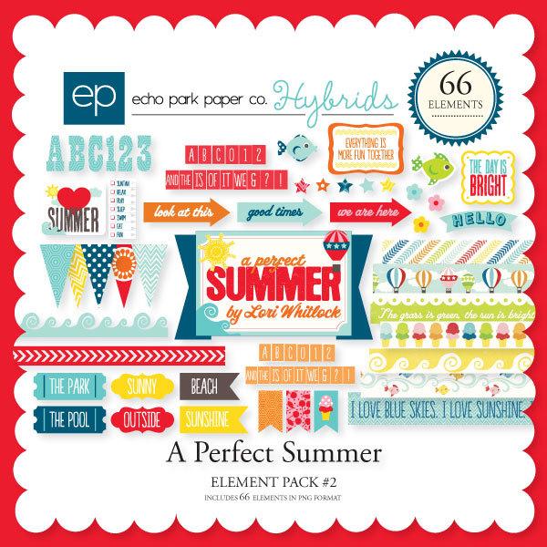 A_Perfect_Summer_519d87fa239e7__50668_1385695178_1280_1280