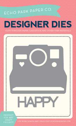 EPPDie4_Camera & Happy_F