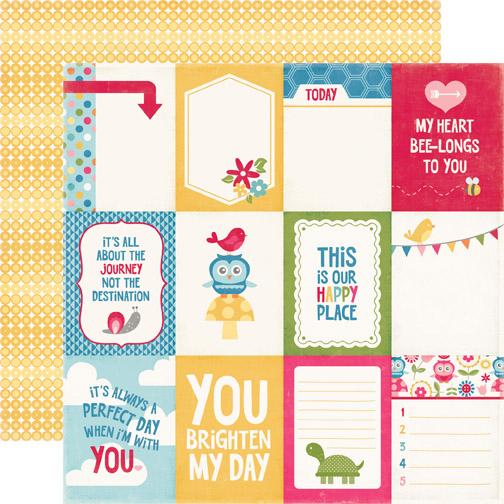 FD69011_3X4_Journaling_Cards