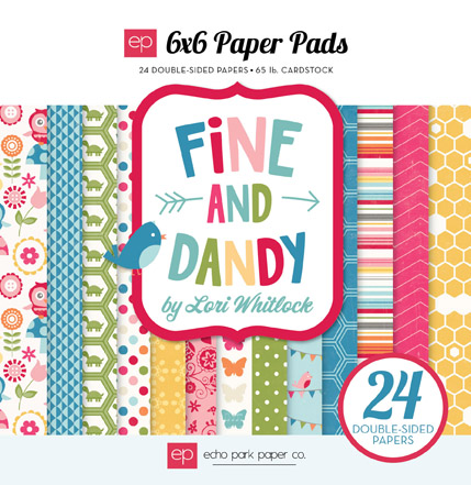 FD69023_6x6_PaperPad_Cover