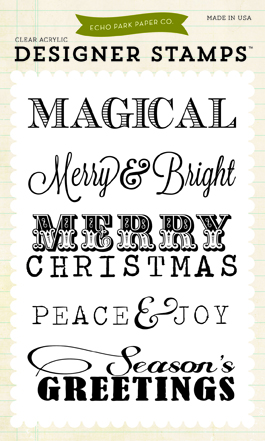 EPSTAMP17_Christmas_Sentiments_Stamps_Front