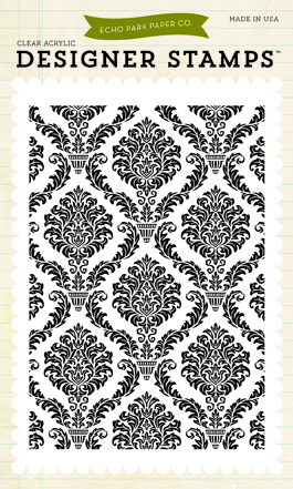 EPSTAMP19_Damask_Background_Stamps_Front