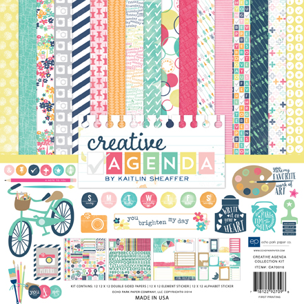 CA70016_Creative_Agenda_Collection_Kit_F